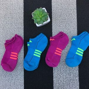 ❗️FREE SHIPPING❗️ADIDAS sport socks